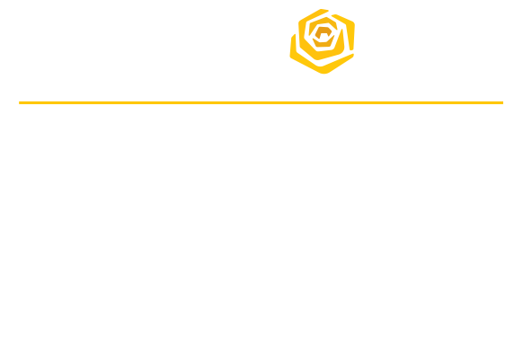 Marvin Authorized Replacement Contractor logo