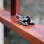 Sashwright new window hardware