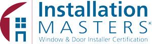 InstallationMasters_logo-web