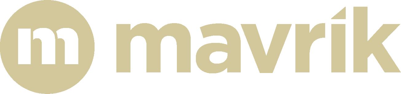 Mavrik2-gold