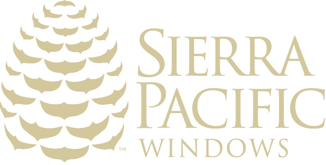 SP-logo-large
