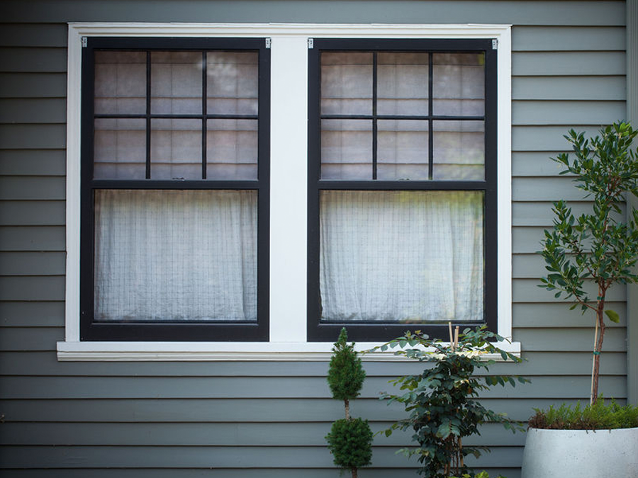 Sashwright storm window example