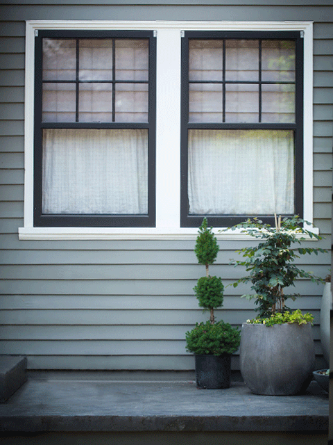 Sashwright storm window install vertical